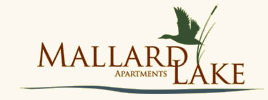 Mallard Lake Apartments in Wheeling, Illinois